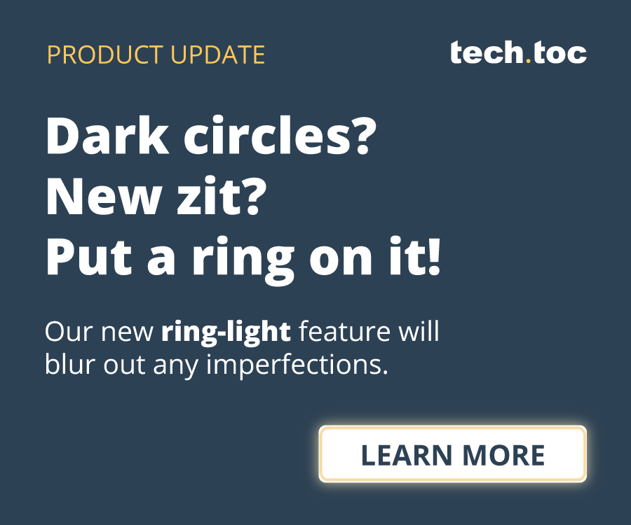 techtoc-product-update__1_.png