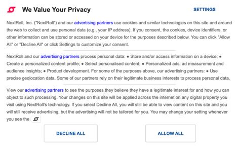 Privacy_Notice.png