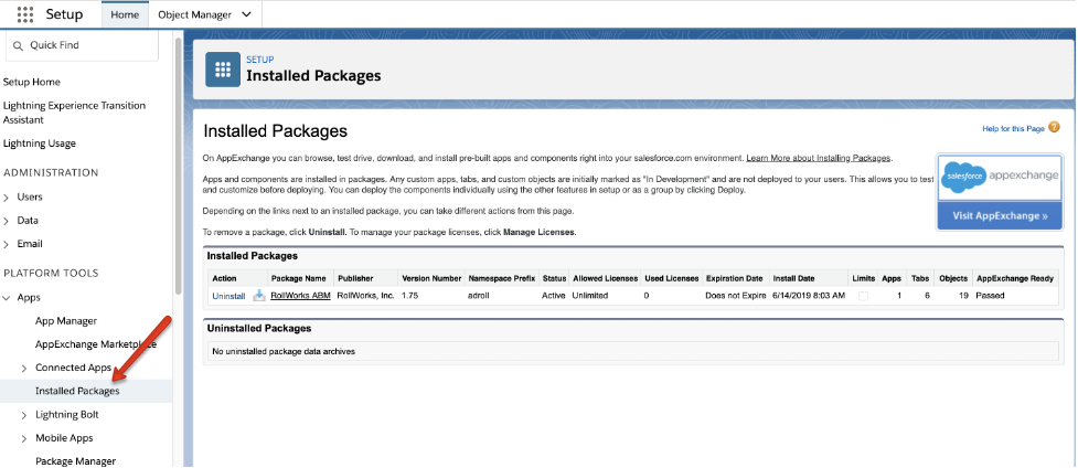 insalled_packages.png